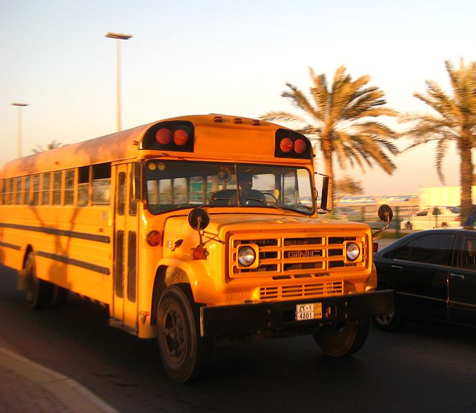 690px-GMC_B-series_school_bus