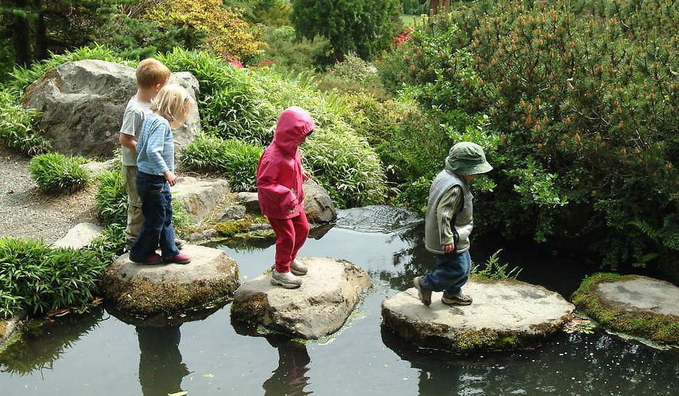 kids_in_park