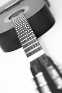 400px-Guitar-1333353440ujZ